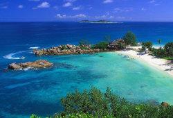 Незабываемый отдых на Сейшельских островах