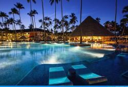 Доминикана — дорогой отдых плюс демократическая цена