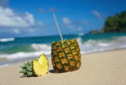 Отдых на Карибах: как не испортить отпуск ураганами