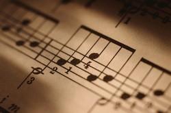 В Сочи закрылся концертный сезон
