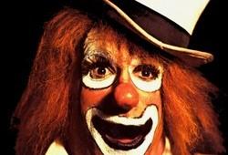 В Анапе все лето будут проходить выступления лучших цирковых артистов