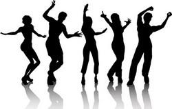 Лучшие танцоры съезжаются на «Танцевальную Олимпиаду» в Сочи