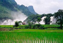 Плюсы и минусы поездки во Вьетнам