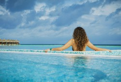 Отдых на чудо островах
